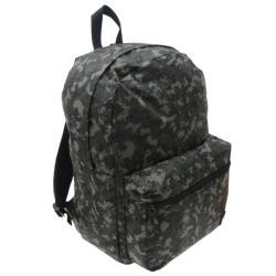 Fabric Digi Camo hátizsák - terepszínű