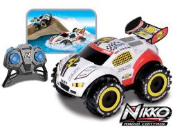 Nikko VaporizR Nano