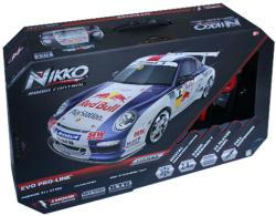 Nikko Porshe 911 GT3RS 1/14