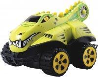 Dickie Toys Dino 1/24
