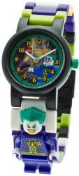 LEGO 8020240