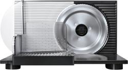 Siemens MS4000