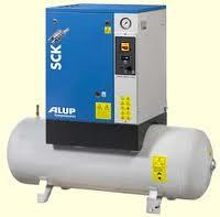 ALUP SCK 3 200