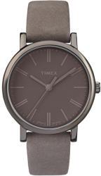 Timex TW2P964
