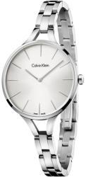 Calvin Klein K7E231