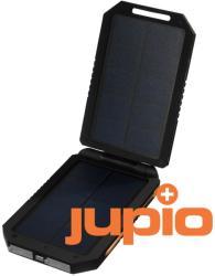 Jupio Solar Duo 6000
