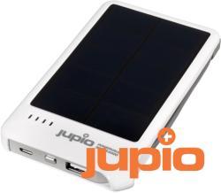 Jupio Solar 5000