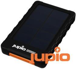 Jupio Solar 5000LH