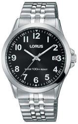 Lorus RS971CX9