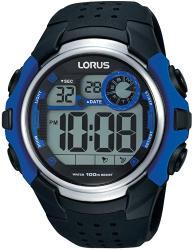 Lorus R2391KX9