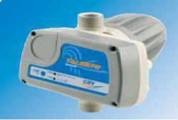City Pumps 50066/115I-CO