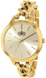 Elite E5438 4G