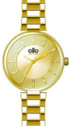 Elite E5502 4