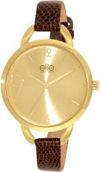 Elite E5408 2