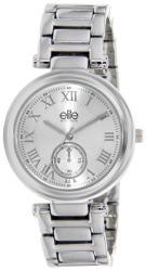 Elite E5484 4