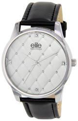 Elite E5443 2