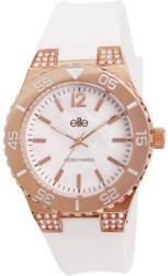 Elite E5324