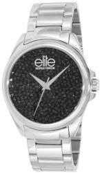 Elite E5425