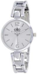 Elite E5481