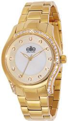 Elite E5403