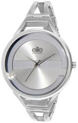 Elite E5415