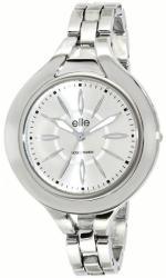 Elite E5371