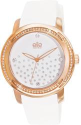 Elite E5332