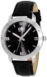Elite E5404