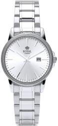 ROYAL LONDON 21198
