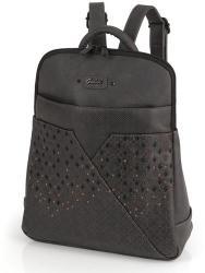 Gabol Gothic női hátizsák (GA-526041)
