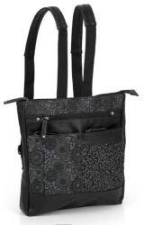 Gabol Nina női hátizsák (GA-522706)