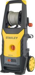 STANLEY SXPW22E