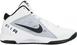 Nike The Air Overplay IX (Man)