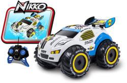Nikko WaporzR Nano
