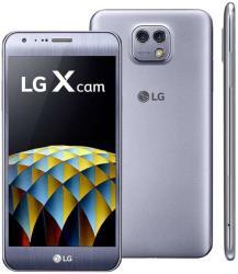LG X Cam 16GB K580