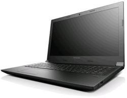 Lenovo IdeaPad B50-50 80S2002XCK