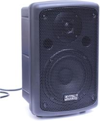 Soundking FP 206 A