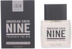 American Crew Nine EDP 75ml