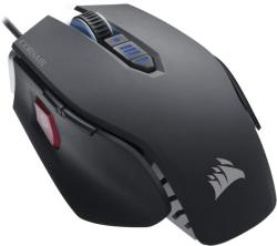 Corsair M65 Performance