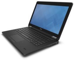 Dell Latitude E7270 E7270-14