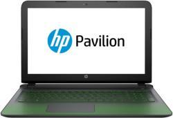 HP Pavilion Gaming 15-ak103nh V2G96EAW
