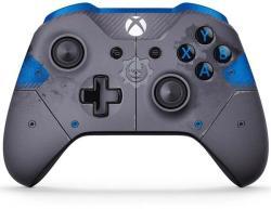 Microsoft Xbox One Wireless Controller Gears  of War 4 JD Fenix WL3-00008