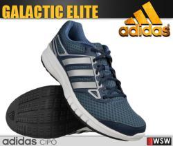 Adidas Galactic Elite (Man)