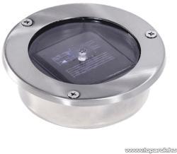 Home MX 621A beépíthető kültéri napelemes lámpa