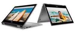 Dell Inspiron 5368 219093