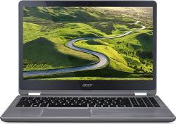 Acer Aspire R5-571T-54HT W10 NX.GKHEU.001