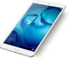 Huawei MediaPad M3 4G 32GB