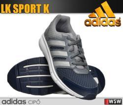 Adidas LK Sport (Women)