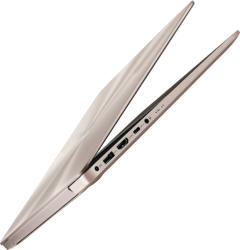 ASUS ZenBook UX310UA-FC348T