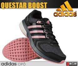 Adidas Questar Boost (Women)